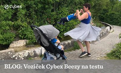 cybex_beezy