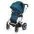 Cybex voziček 1v1 Talos S Lux SLV river blue 520001481