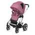 Cybex voziček 1v1 Talos S Lux SLV magnolia pink 520001485