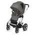Cybex voziček 1v1 Talos S Lux SLV soho grey 520001487