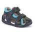 Froddo sandal G2150137 F modra t 19