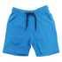 Lucky Kiddo hlače KH 013048 LK-KBS 1_21 F modra 92