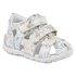 Froddo sandal G2150139-2 D bela 19