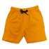 Lucky Kiddo hlače KH 013057 LK-KBS 1_21 F oranžna 92