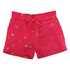 Lucky Kiddo hlače AO KH 013228 LK-KGS 1_21 D rdeča 92