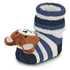 Sterntaler Nogavice baby 8441802 - temno modre - vel. 15/16