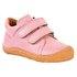 Froddo čevelj nizek G2130225-11 D roza 19