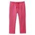 Benetton hlače trenirka 3J70I0046 D pink 90