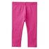 Benetton pajkice DH 3MT1I0042 D pink 82