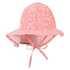 Sterntaler Kapa arafat 1402123 - roza - vel. 43