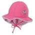 Sterntaler Kapa arafat 1412110 - roza - vel. 43
