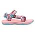 Teva sandal T HURRICANE XLT 2 1019390T D roza 19