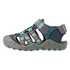 Color Kids sandal CK104677 Klaus F modra 28