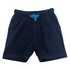 Lucky Kiddo hlače KH 013033 LK-KBS 1_21 F modra t 110