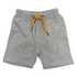 Lucky Kiddo hlače KH 013039 LK-KBS 1_21 F siva 92
