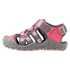 Color Kids sandal CK104677 Klaus D roza 29