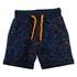 Lucky Kiddo hlače FT AO KH 013091 LK-KBS FT AO 1_21 F modra t 134