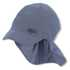 Sterntaler Kapa arafat 1622113 - temno modra - vel. 49