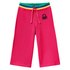 Benetton hlače trenirka DH 3J68I0074 D pink L