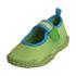 Playshoes čevelj za v vodo 174797 F zelena 26-27