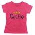 Lucky Kiddo majica KR 013372 LK- KGT 1_21 D rdeča 92