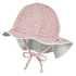 Sterntaler Kapa arafat 1412114 - roza - vel. 43