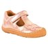Froddo balerinka G2140054-1 D roza 22